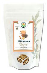 Salvia Paradise Dáta masala čaj 35g