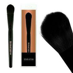 Makeup Revolution Kosmetický štětec make-up PRO (Brush Foundation F101)