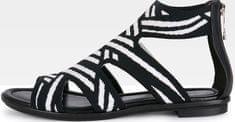 What For dámské sandály Betsy