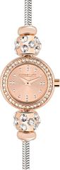 Morellato Drops Time R0153122537