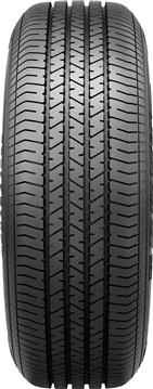 Dunlop guma Sport Classic 185/80R14 91H