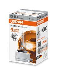 Osram Xenónová výbojka D1R, Xenarc Original, 35W, PK32d-3