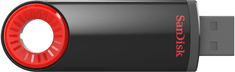 SanDisk Cruzer Dial 16GB (SDCZ57-016G-B35)