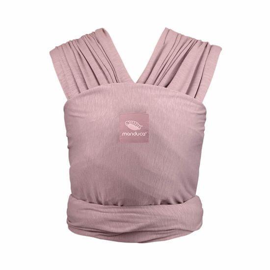 Manduca Sling elastický šátek