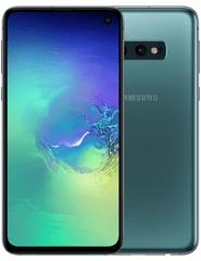 Samsung Galaxy S10e, 128GB, Green