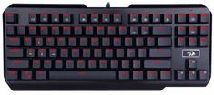 Redragon K553 Usas gaming tipkovnica