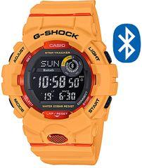CASIO G-Shock G-SQUAD GBD 800-4