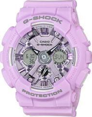 CASIO G-Shock GMA S120DP-6A