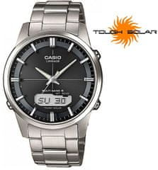 CASIO Lineage LCW M170D-1A