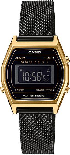 Casio Collection LA 690WEMB-1B