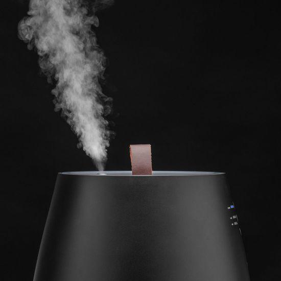 Duux nawilżacz powietrza TAG Black