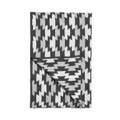 Butlers EASY ETHNO Deka etno vzor 150 x 200 cm