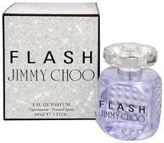 Jimmy Choo Flash - EDP