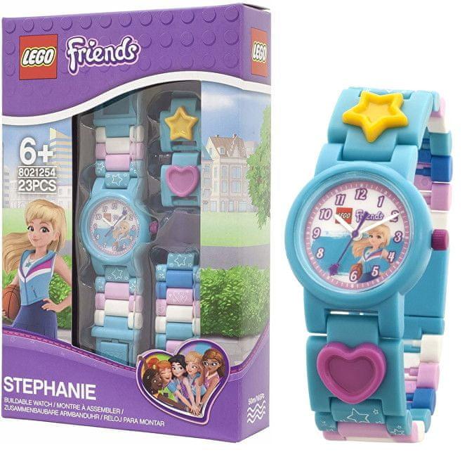 LEGO Friends Stephanie 8021254