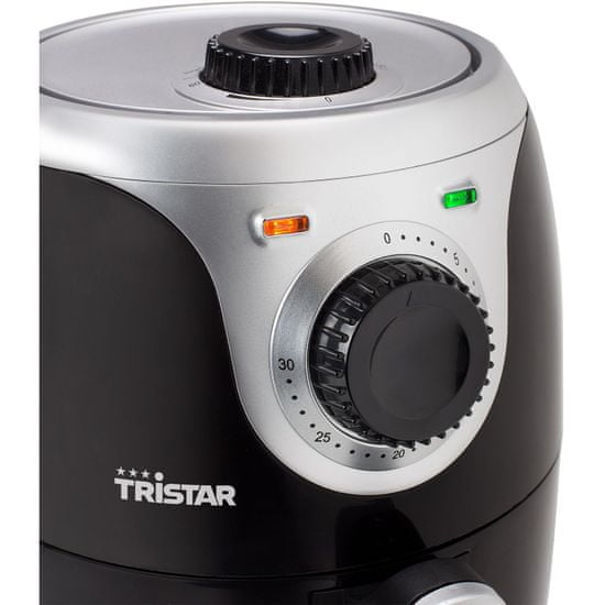 Tristar frytkownica FR-6980
