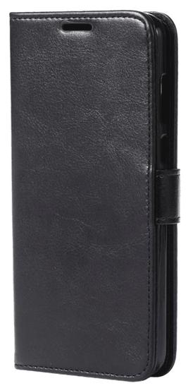 EPICO etui Flip Case Samsung Galaxy S10, czarny 37111131300001