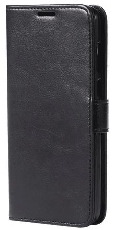 EPICO FLIP CASE Samsung Galaxy S10+, černá 37211131300001