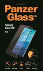 PanzerGlass zaščitno steklo za Samsung Galaxy S10e (7177)