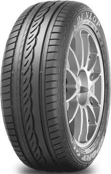 Dunlop pnevmatika SP Sport 01A 225/45R17 91W ROF MFS
