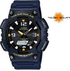 Levné pánské hodinky solární  0e90b25ff39