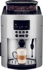 Krups aparat za kavu EA 815E Pisa S Line + Autocappuccino XS6000