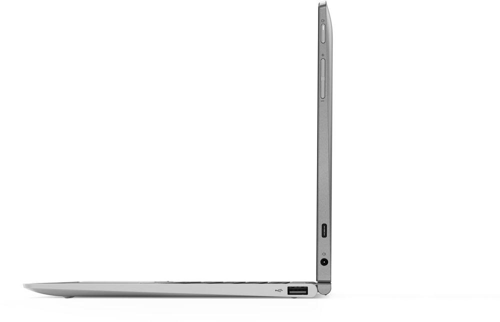Lenovo IdeaPad D330-10IGM (81H300G0CK)