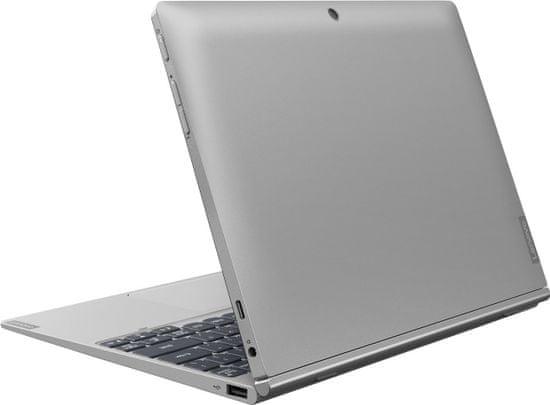 Lenovo IdeaPad D330-10IGM (81H300FYCK)