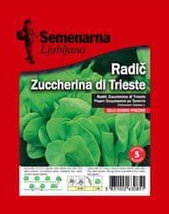 Semenarna Ljubljana radič Zuccherina Di Trieste, 50 g