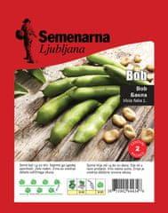 Semenarna Ljubljana bob Matko, 80 g