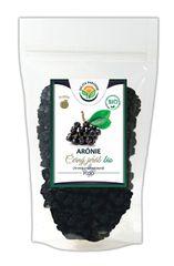 Salvia Paradise Arónie - Černý jeřáb BIO