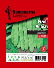 Semenarna Ljubljana fižol Antea, 100 g