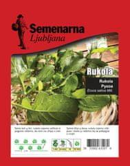 Semenarna Ljubljana rukola, 50 g