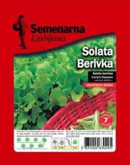 Semenarna Ljubljana solata Berivka, 50 g
