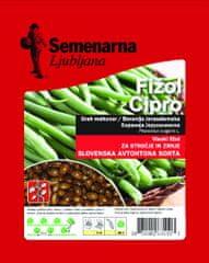 Semenarna Ljubljana fižol Cipro, 100 g