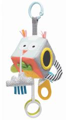 Taf Toys Cube bird