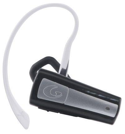 CellularLine Headset Micro, Bluetooth v3.0, microUSB, 6 g BTMICRO5