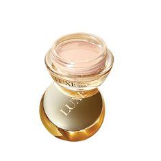 Avon Matující krémový make-up Luxe 18 g