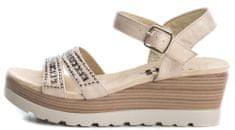 XTI dámské sandály