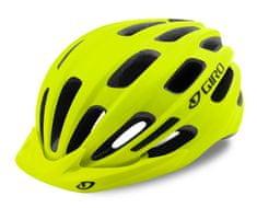 Giro Register Highlight Yellow 54-61 cm