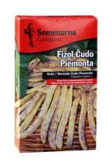 Semenarna Ljubljana fižol Meraville de Piemonte, 200 g