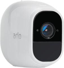 Arlo Pro 2 VMC4030P (VMC4030P-100EUS)