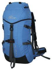 Doldy Avenger 30 Modrá 0c63086401