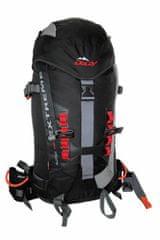 Doldy Alpinist Extreme 38+