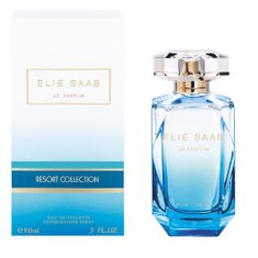 Elie Saab Le Parfum Resort Collection - woda toaletowa