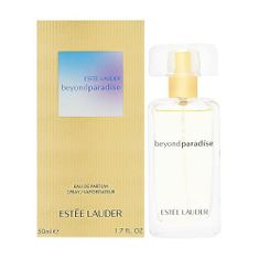 Estée Lauder Beyond Paradise - EDP