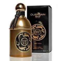 Guerlain Santal Royal - woda perfumowana