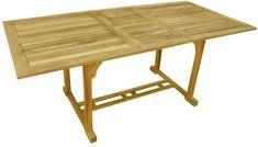 Rojaplast IRIS stůl
