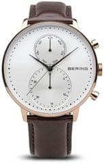 Bering Classic 13242-564