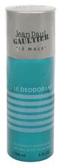 Jean Paul Gaultier Le Male - deodorant ve spreji