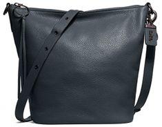 Luxusné dámske značkové tašky a kabelky  f70c66499a4
